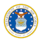 AirForceseal106.gif